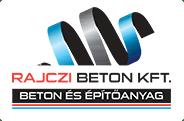 Rajczi Beton Kft